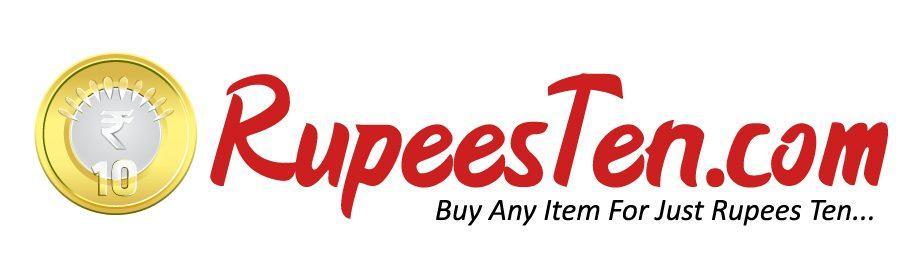 RupeesTen.com